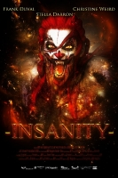 insanitymovie