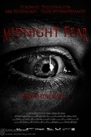 MidnightFearMovie