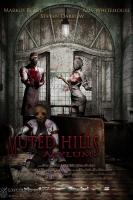 MutedHillsAsylumMovie