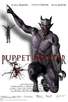 PuppetMaster5