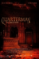 QuartermanTombOfOsirisMovie