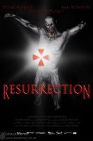 ResurrectionMovie