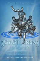 RobotArenaMovie