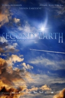 secondearthmovie