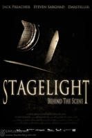 stagelightmovie