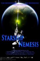 StarshipNemesisMovie