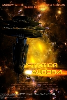 stationauroramovie