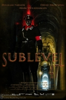sublevel47movie
