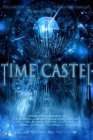 timecastlemovie