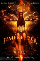 timekeepermovie