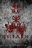 TriadeMovie