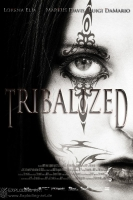 tribalizedmovie