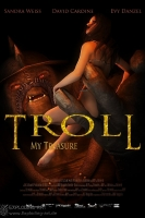 TrollMovie