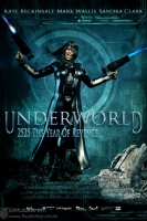 underworld2525movie