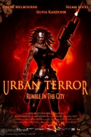 urbanterrormovie