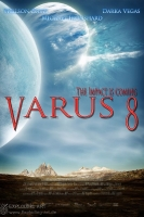 varus8movie