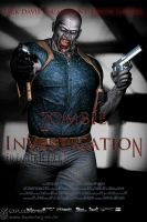 ZombieInvestigationMovie
