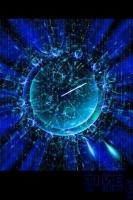TimeCodeFramedBlue