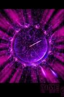 TimeCodeFramedPurple