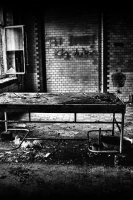 AbandonedSurgery