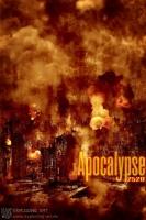 Apocalypse2520