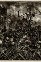 apocalyptica2