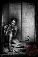 AsylumNightmare