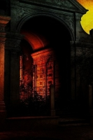 bloodcrypt