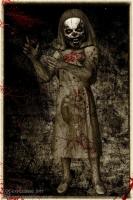 bloodysister