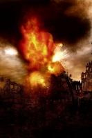 BombingAttack