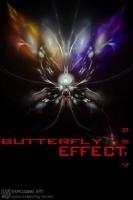 ButterflyEffect2517