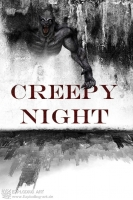 CreepyNight