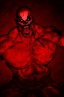 CrimsonClown