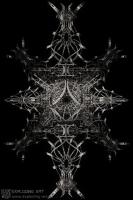 cybercross