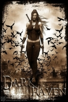 darkraven