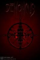 Demonicus(3)