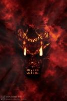 DevilsAwakening