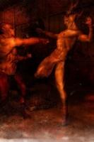 devilsbrotherfight