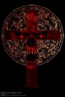 DevilsSign