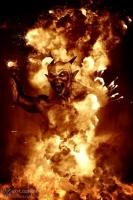 DiabolicExplosion