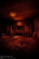 DoomedBathroom