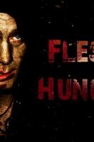 FleshHunger