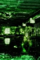 GreenNightmare