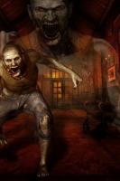hauntedcorridor