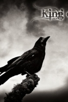 KingOfCrows