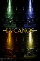 lycanos