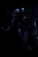 Midnightmare