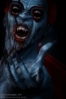 NightmareSoulEater