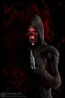 ReapersOrison