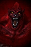 RedNightmare